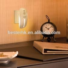 Motion Sensor Bathroom Light Body Sensing Automatic Led Motion Sensor Night Lamp Toilet Bowl