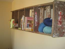 furniture exciting ladder bookcase for home ideas rustic wood