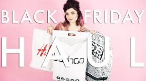 h m black friday black friday sales haul asos boohoo h u0026m missguided youtube