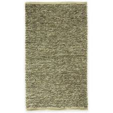 Jute Bathroom Rug Buy Jute Rugs From Bed Bath Beyond