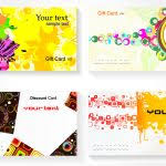 Design Your Own Business Cards Design Your Own Business Cards With Logo Free Thelayerfund Com