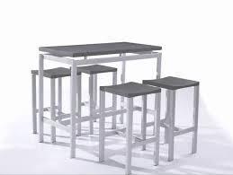 table cuisine pliante conforama table pliable conforama avec table murale conforama fabulous table