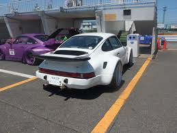 porsche modified cars rwb modified cars what u0027s your opinion page 8 rennlist