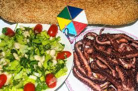 cuisine grecque traditionnelle nourriture grecque traditionnelle nourriture propre de lundi