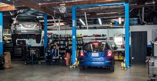 lexus san diego service hours mr auto sd your trusted auto repair center in san diego mr auto