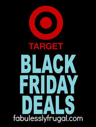 what is target doing for black friday 35 best black friday deals images on pinterest