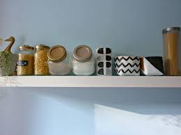 bien dans ma cuisine un mur bleu dans ma cuisine valy s