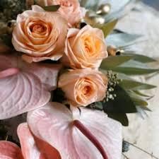 wedding flowers richmond va nicola flora 115 photos 29 reviews florists 1219 bellevue