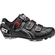 sport bike shoes bike shoes how differ from street shoes on the road or off road