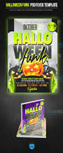 halloween haunted house flyer background haunted house halloween flyer template halloween flyer templates