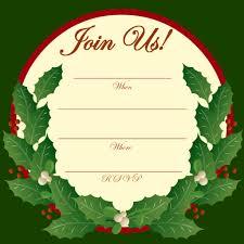 christmas invitation templates word 2017 microsoft word legal