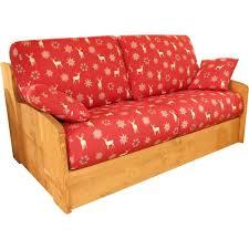canap convertible orange canape canape convertible orange sofa bed definition ikea
