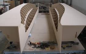 plans to build diy cnc router table plans pdf plans