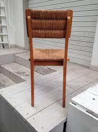 chaises paill es 31 luxe inspiration chaises paillées inspiration maison cuisine