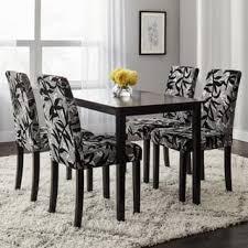 dining room sets shop the best deals for nov 2017 overstock com