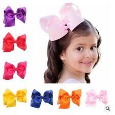 hair bows uk buy hair bows uk and get free shipping on aliexpress