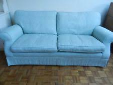 Laura Ashley Sofas Ebay Laura Ashley Up To 3 Seat Sofas Ebay