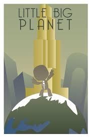 65 best video games images on pinterest little big planet