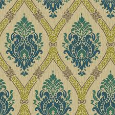 york series collection waverly global chic goingdecor