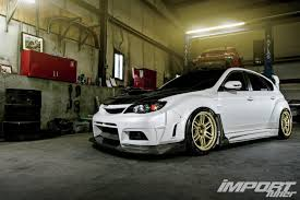 subaru impreza hatchback custom photo collection custom 2011 subaru wrx