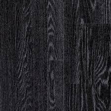 pergo max 7 5 8 in w x 47 5 8 in l ebonized oak laminate flooring