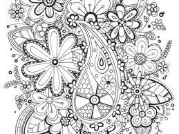 zen patterns coloring pages 48 zentangle patterns coloring pages free coloring pages of