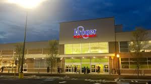 thanksgiving hours kroger new lindbergh piedmont kroger about to open atlanta business