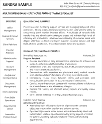 examples of entry level resumes entry level job resume examples
