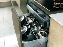 cuisine uip mobalpa rangement tiroir cuisine rangements cuisine separateurs tiroirs
