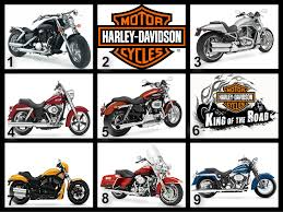harley davidson cake toppers personalised edible harley davidson motorbike cake topper wafer