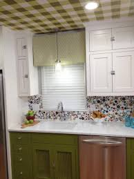 kitchen design ideas backsplash designs glass kitchen