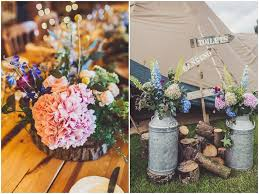 wedding flowers hshire 19 best tipi weddings images on wedding venues