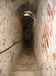 Floor Plans With Secret Passages Secret Passage Wikiwand