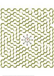 printable hard maze games difficult maze puzzle free printable puzzle games