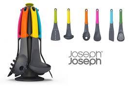 joseph ustensile de cuisine ustensiles de cuisine accessoires de cuisine