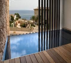25 best ideas about hotel mallorca palma on pinterest