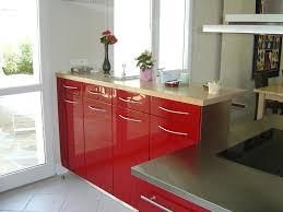 porte cuisine sur mesure porte cuisine sur mesure fabriquant de cuisinecuisine meuble snack