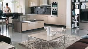 magasin cuisine laval cuisine mobalpa les adresses les horaires et les nouveautã s des