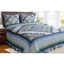 Blue Quilted Coverlet Bed Coverlets U0026 Quilts You U0027ll Love Wayfair