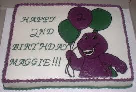 birthdaycakes sunshinespecialtycakes