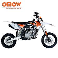honda 150 motocross bike 150cc dirt bike 150cc dirt bike suppliers and manufacturers at