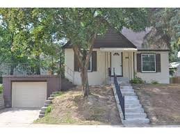 homes for rent in saint paul mn