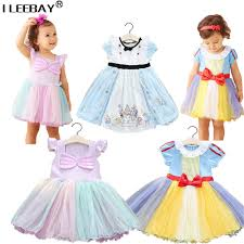 alice halloween party online buy wholesale alice kids from china alice kids wholesalers