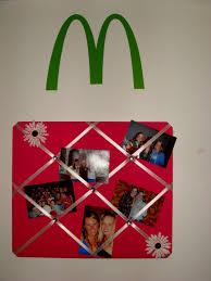 doors www christmas door decorating ideas for miraculous teachers