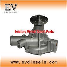 nissan armada water pump online buy wholesale nissan parts pump from china nissan parts