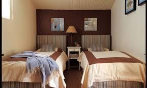 chambre couleur chocolat best chambre couleur chocolat photos ansomone us ansomone us