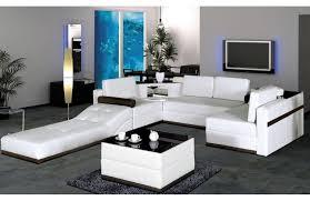 canaper design relooker canape d angle maison design sibfa com