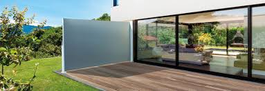 brise vent transparent 100 brise vue balcon design brise vue pour balcon u2013