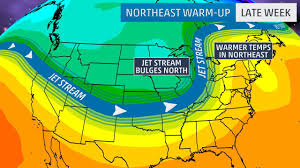 Weather Map Us Northeast Us Doppler Radar By Hurricanes2018 Photo Weather