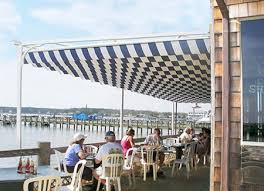 business awnings and canopies commercial canopy office restaurant business canopy